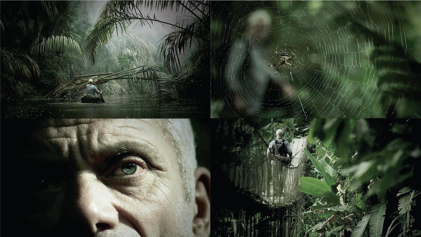 Torrent river monsters season 5
